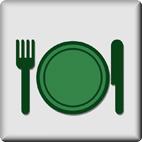 menjar
