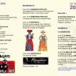 programa candelera12